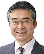 prof_okai